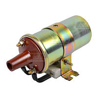 Катушка зажигания МОСКВИЧ 412 LSA LA 412-3705010