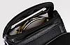 Велосипедная сумка на раму с отсеком для телефона, фото 3