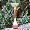 Кубок ИТ1218 А