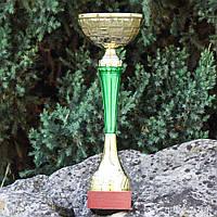 Кубок ИТ1518 А