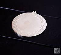 Медаль  MA 1770  Серебро