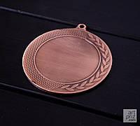 Медаль  MA 1770 Бронза