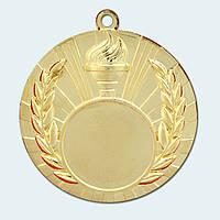 Медаль МА 215 Золото