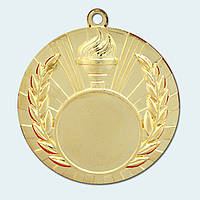 Медаль МА 215 Золото, фото 1