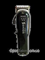 Машинка для стрижки Wahl Senior 5 Star Cordless