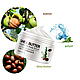 Скраб для тела BioAqua Shea Butter Moisturize Body Scrub с маслом Ши. 120 г, фото 4