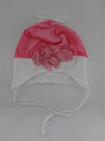 Детская шапочка для мальчика велюр в Украине. Сравнить цены, купить ... 5e3ba6816ed