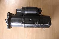 Стартер MASSEY-FERGUSON,11.132.104, AZF4637,12V-4,2kW, фото 1