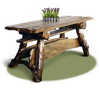 Деревенский стол №1