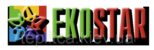 Обогреватели Ekostar (Экостар)