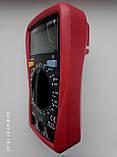 Цифровой мультиметр UNI-T UT131B (UTM 1131B), фото 2