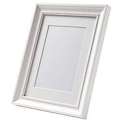 ✅ IKEA SONDRUM (403.784.82) Рамка белая