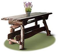Деревенский стол №2