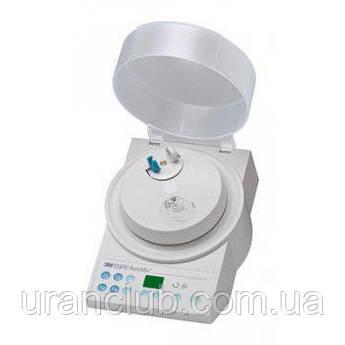 RotoMix (Ротомикс) для автоматичного замішування капсульних версій матеріалів 3M ESPE