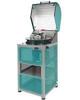 Истиратель вибрационный ИВ-3, Вибротехник