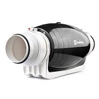 Канальный вентилятор Hon&Guan HDD-P