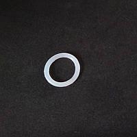 Кольцо для нашего излива, фото 1