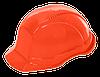 Каска строительная Профессионал, Универсал