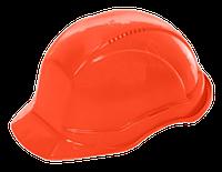 Каска строительная Профессионал, Универсал, фото 1