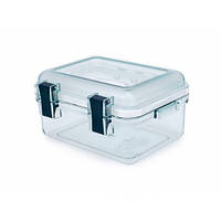 Компактная водонепроницаемая упаковка