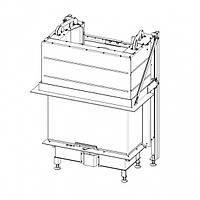 Опорная конструкция для каминных топок HEAT C 3g L 80.52.31.01(21)