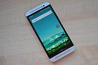 Смартфон HTC One E8 16Gb White Оригинал! , фото 1