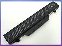 Батарея HP ProBook 4710s 10.8V 4400mAh Black