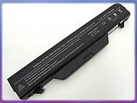 Аккумулятор HP ProBook 4710s 10.8V 4400mAh Black