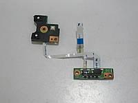 Дополнительная плата Lenovo Y510 (NZ-6959) , фото 1