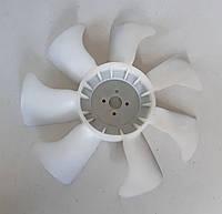 Вентилятор Kubota
