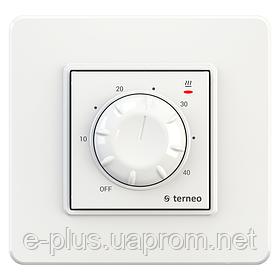 Термостат Terneo RTP для теплого пола
