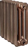 Чугунный ретро радиатор KALOR 3 500/110 (Viadrus)