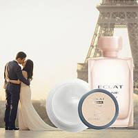 Копия Женский парфюмерный набор Eclat Femme Weekend от Орифлейм