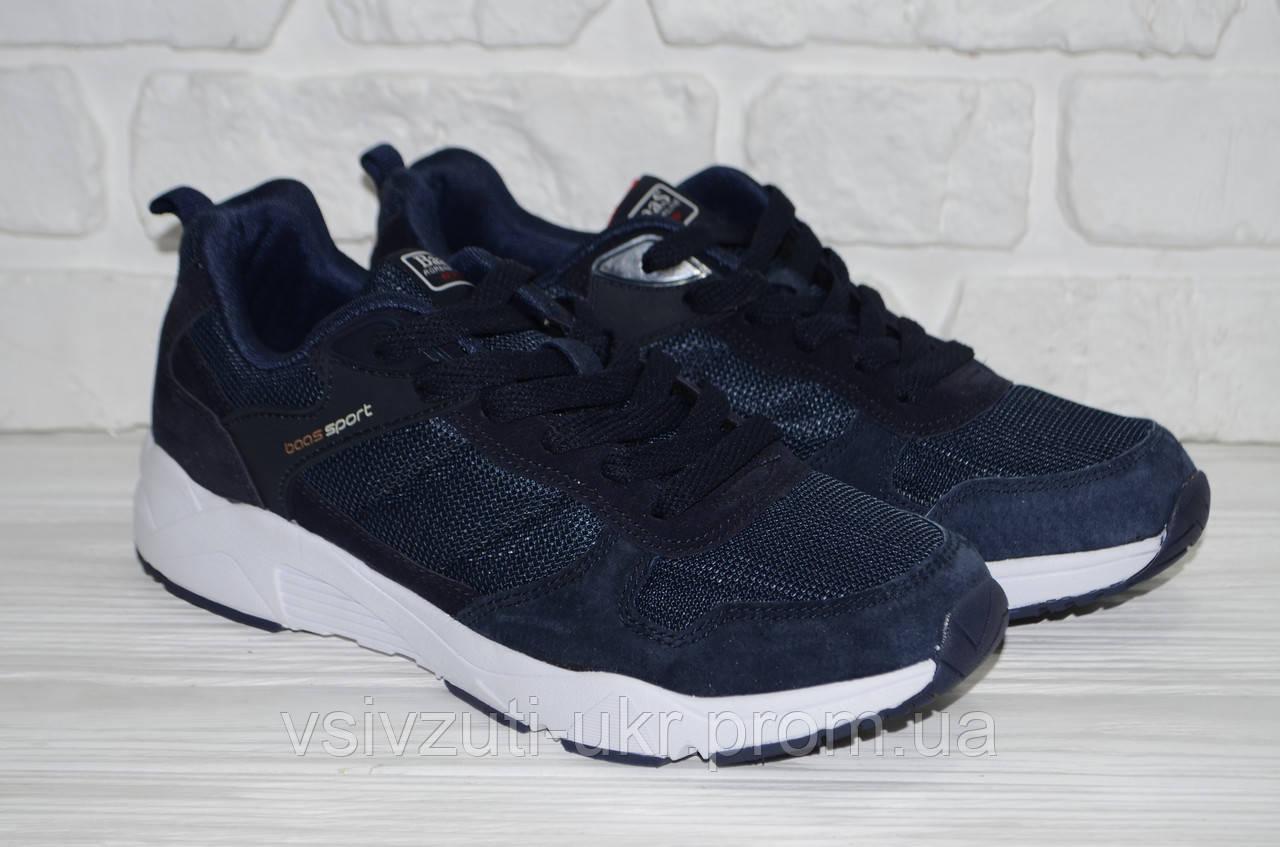 bf2fa299 Мужские беговые кроссовки Baas 41,43,44 размер: продажа, цена в ...