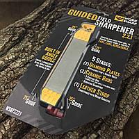Точило Darex Guided Field Sharpener (WSGFS221)