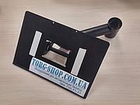 Держатель клавиатуры 180 мм для эргономической стойки, фото 1