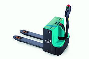 Электрическая тележка  BAOLI EP16-N01
