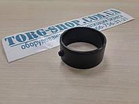 Фиксирующее кольцо для эргономической стойки
