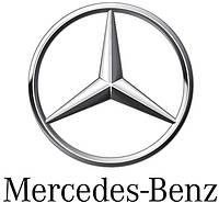 Накладка переднего крыла / расширитель крыла правый Mercedes (Мерседес) GL X164 (оригинал) A16488460229999