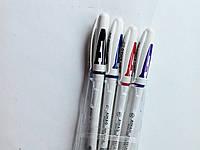 Набор гелевых ручек, 4 цвета, Aihao