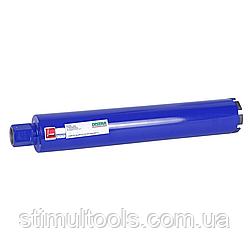 Сверло алмазное Distar САМС-W 82x450-7x1 1/4 UNC Железобетон