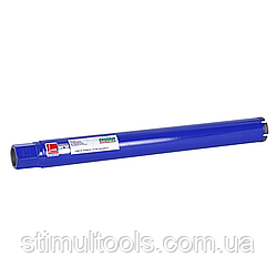 Алмазне свердло Distar САМС-W 52x450-5x1 1/4 UNC Залізобетон