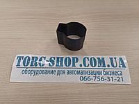 Клипса для провода маленькая 40 мм. для эргономической стойки, фото 1