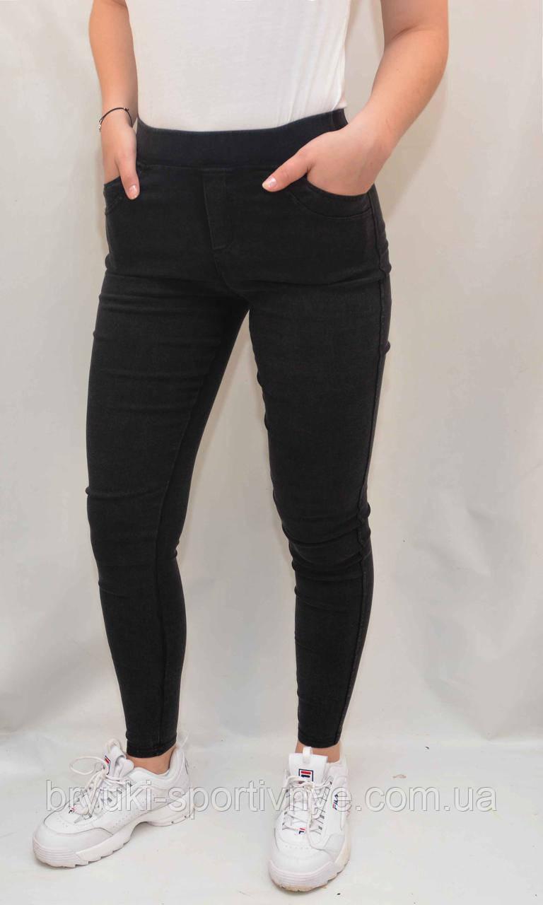 Джинсы женские Jeans