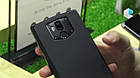 Защищенный телефон Doogee BL9000 Silver 6/64gb 9000mAh MTK6763, фото 10