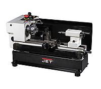 Токарный станок JET BD-3 по металлу 230В 0.15кВт