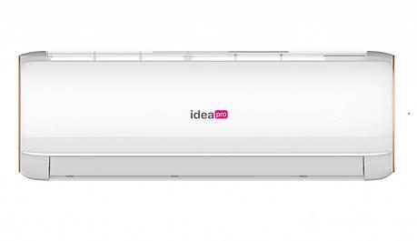 Кондиціонер IDEA IPA-30HRN1, фото 2