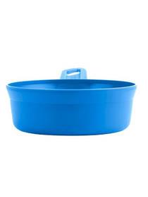 Чашка KASA XL light blue