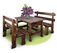 Набор мебели для ресторана, кафе Украина