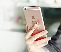 Складной палец, кольцо держатель для телефона ,настольная подставка для мобильного телефона